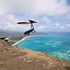 Sunday Flight w Maui Boys-34