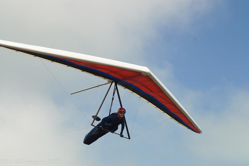 Sunday Flight w Maui Boys-53