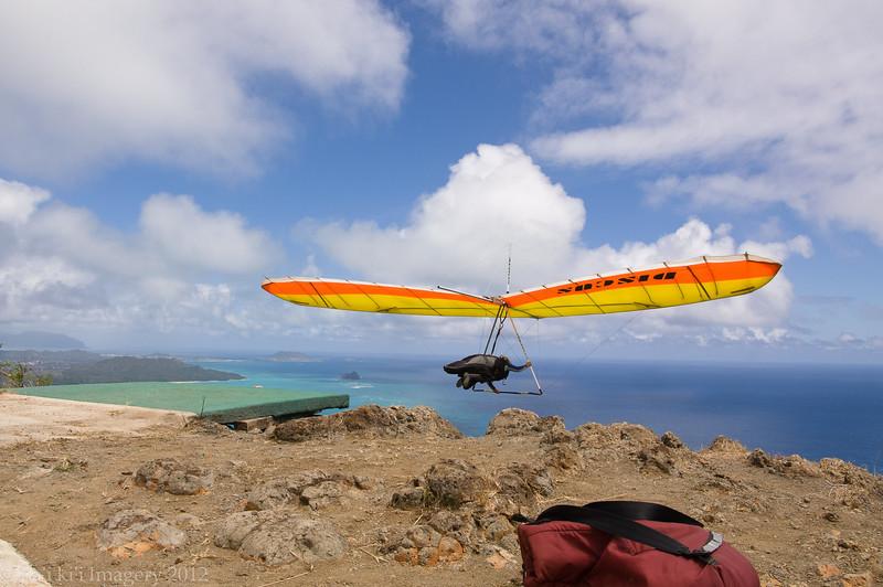 Sunday Flight w Maui Boys-11