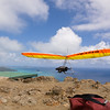Sunday Flight w Maui Boys-11