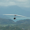 Sunday Flight w Maui Boys-44