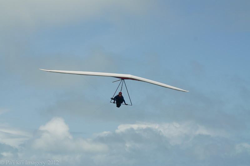 Sunday Flight w Maui Boys-47