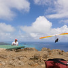 Sunday Flight w Maui Boys-15