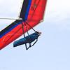 Sunday Flight w Maui Boys-60