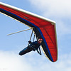 Sunday Flight w Maui Boys-59