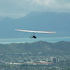 Sunday Flight w Maui Boys-43