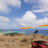 Sunday Flight w Maui Boys-13