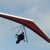 Sunday Flight w Maui Boys-49