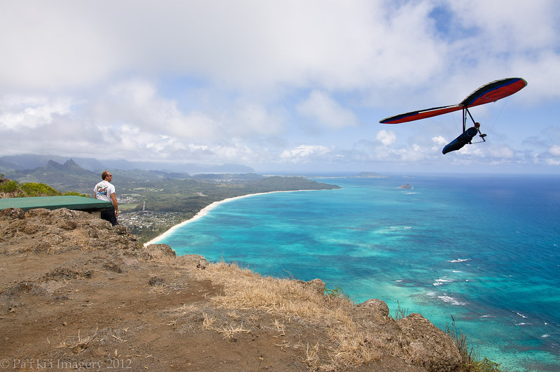 Sunday Flight w Maui Boys-38