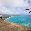 Sunday Flight w Maui Boys-38