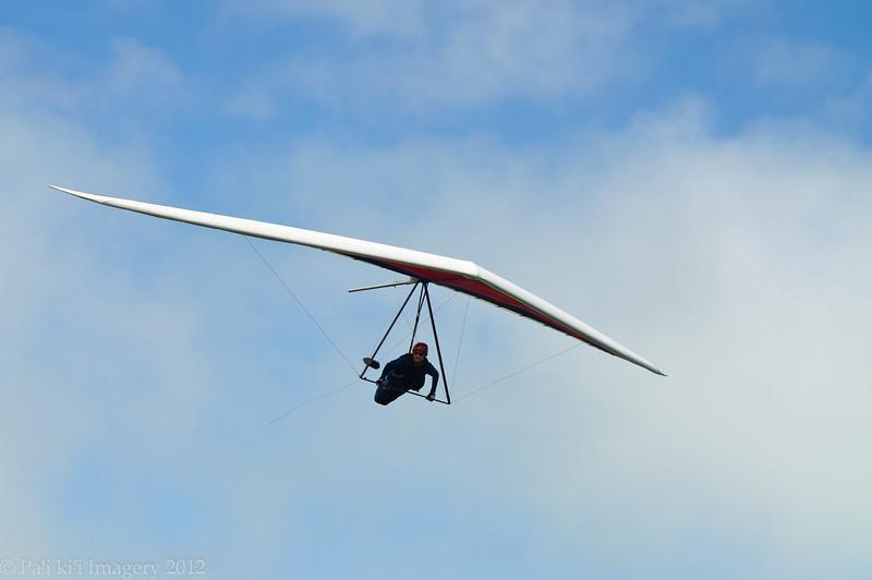 Sunday Flight w Maui Boys-57