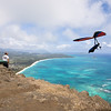 Sunday Flight w Maui Boys-37
