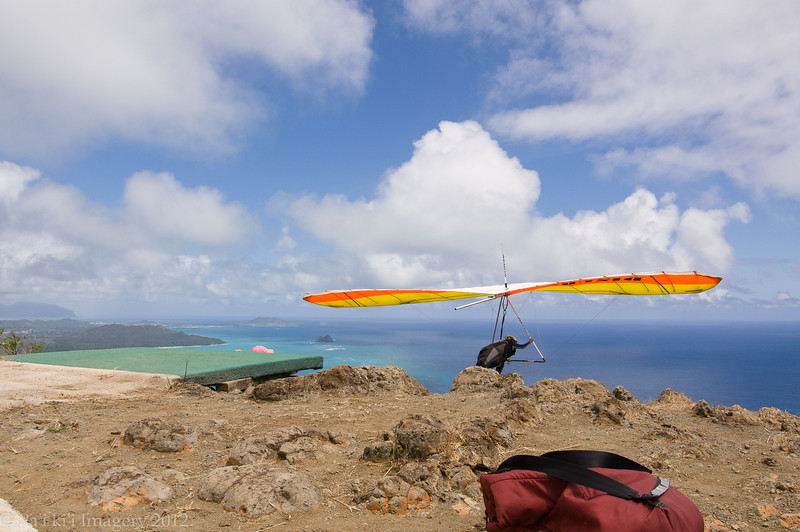 Sunday Flight w Maui Boys-12
