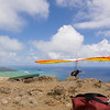 Sunday Flight w Maui Boys-12