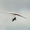 Sunday Flight w Maui Boys-52