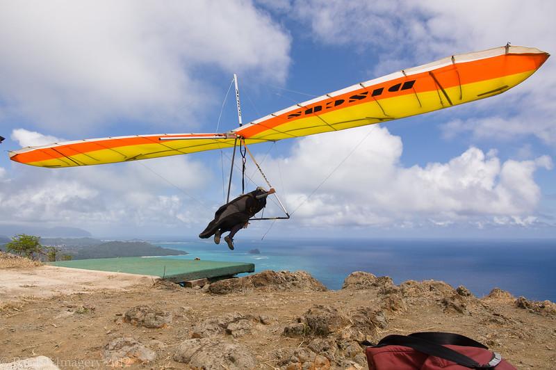 Sunday Flight w Maui Boys-8