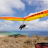 Sunday Flight w Maui Boys-9