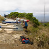 Sunday Flight w Maui Boys-2