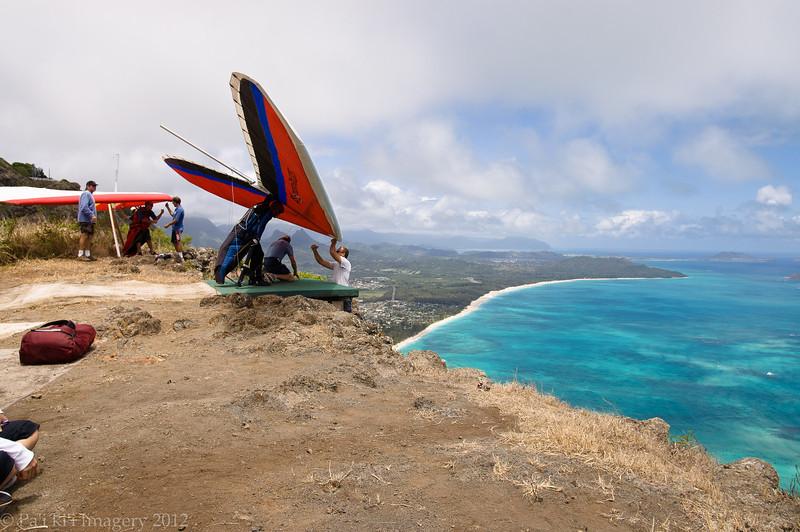 Sunday Flight w Maui Boys-28