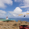 Sunday Flight w Maui Boys-16