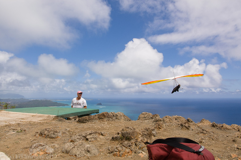 Sunday Flight w Maui Boys-16
