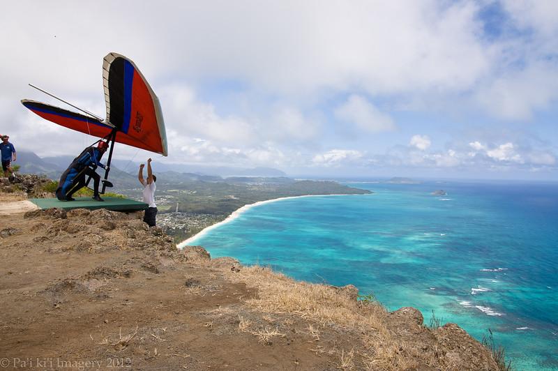 Sunday Flight w Maui Boys-29