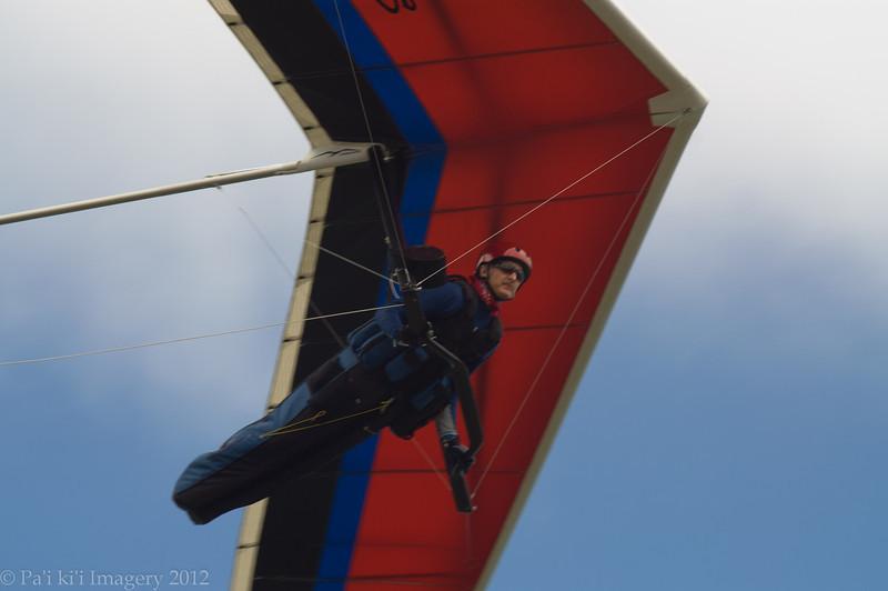 Sunday Flight w Maui Boys-51