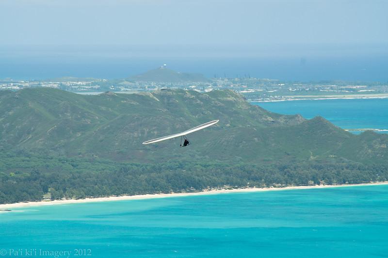 Sunday Flight w Maui Boys-42