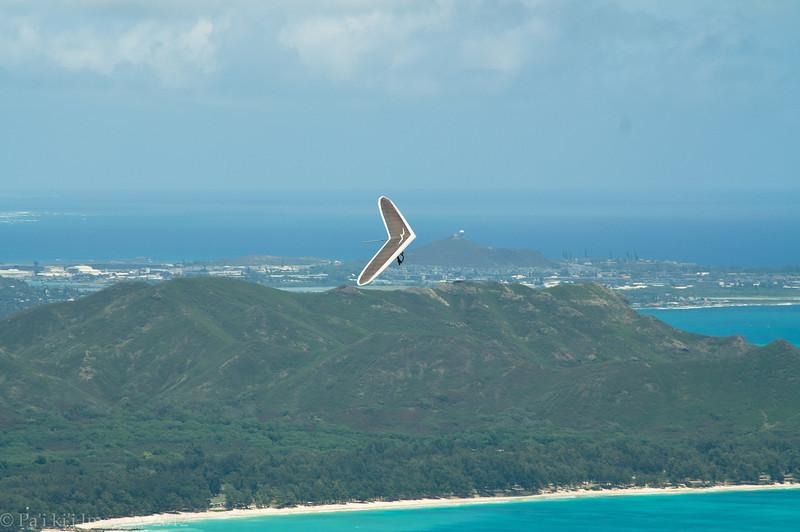 Sunday Flight w Maui Boys-41