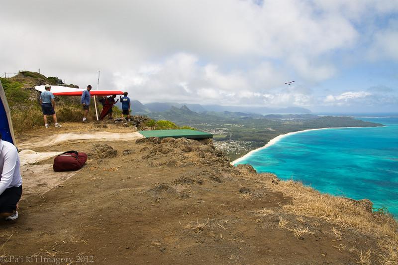 Sunday Flight w Maui Boys-40