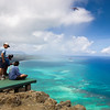 Sunday Flight w Maui Boys-123