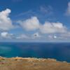 Sunday Flight w Maui Boys-73