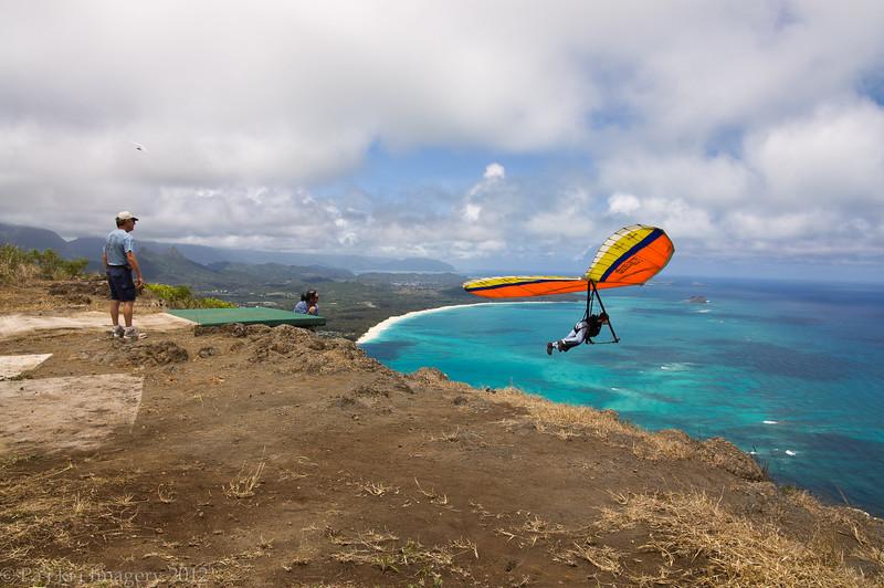Sunday Flight w Maui Boys-89