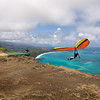 Sunday Flight w Maui Boys-89