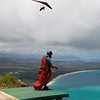 Sunday Flight w Maui Boys-109