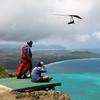 Sunday Flight w Maui Boys-121