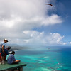 Sunday Flight w Maui Boys-124
