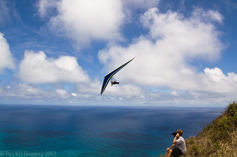 Sunday Flight w Maui Boys-75