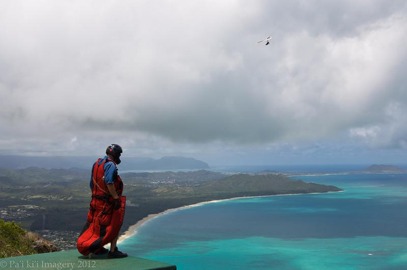 Sunday Flight w Maui Boys-111
