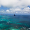 Sunday Flight w Maui Boys-85