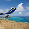 Sunday Flight w Maui Boys-64