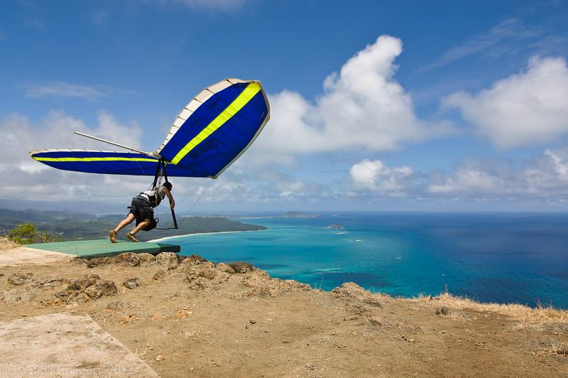 Sunday Flight w Maui Boys-63