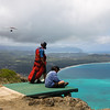 Sunday Flight w Maui Boys-117