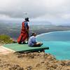Sunday Flight w Maui Boys-116