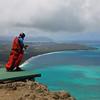 Sunday Flight w Maui Boys-110