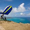Sunday Flight w Maui Boys-62