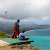 Sunday Flight w Maui Boys-118