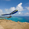 Sunday Flight w Maui Boys-65