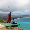 Sunday Flight w Maui Boys-119