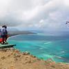 Sunday Flight w Maui Boys-113